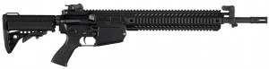 COLT SP901 MODULAR 308 AR