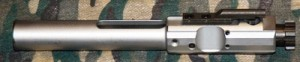 DPMS 308-BCA-C CHROME BOLT CARRIER GROUP