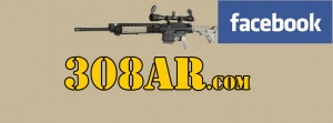308AR.com on Facebook