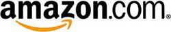 Amazon.com for 308AR Scope