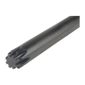 308AR Barrel Extension Torque Tool