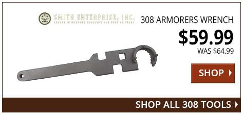 308event-armorswrench.jpg