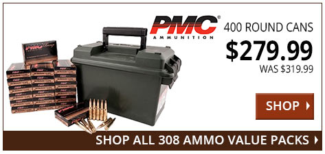308event-pmcammo