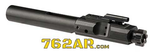 Brownells 308AR Bolt Carrier Group www.762ar.com
