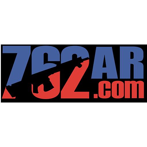762AR.com